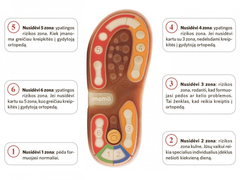 hipertenzijos 1 pakopos 3 laipsnio 4 rizikos negalia