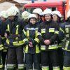 Sukilo ir ugniagesiai: valdžiai teikia peticiją ir rengia protesto akciją