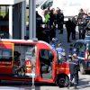 Po įkaitų dramos Prancūzijoje – skaudi žinia