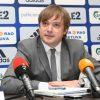 """Buvęs """"Ekrano"""" prezidentas lieka nuteistas dėl 2,5 mln. eurų pasisavinimo"""