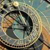 Dienos horoskopas 12 zodiako ženklų <span style=color:red;>(kovo 21 d.)</span>