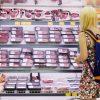Kainų augimo metai: brangsta net pigiausi maisto produktai