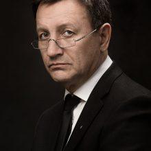 Vilniaus rotušėje – jubiliejinis masonų vakaras
