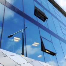 """""""Cloud architektai"""" siekia, kad architektų taryba nesvarstytų jos projektų"""