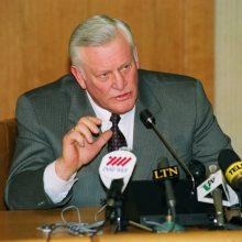 Rugsėjo 22-oji Lietuvoje ir pasaulyje