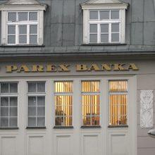 Latvijos bendrovė atmeta bet kokius teiginius dėl nesąžiningos veiklos