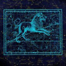 Dienos horoskopas 12 zodiako ženklų <span style=color:red;>(liepos 31 d.)</span>