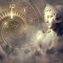 Dienos horoskopas 12 zodiako ženklų <span style=color:red;>(kovo 23 d.)</span>