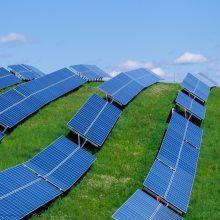 Lietuvai gali grėsti bauda už neefektyvų energijos naudojimą