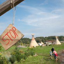 Vieniems vaikams stovyklos nekainuos, kitiems – ir 500 eurų už savaitę