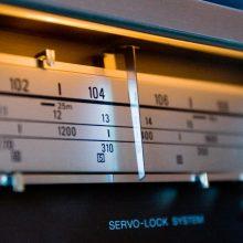 Lietuvoje pradeda veikti siųstuvas retransliuoti Laisvosios Europos radijui