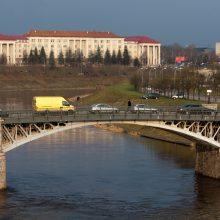 Teismas panaikino neigiamą veiklos įvertinimą Lietuvos edukologijos universitetui
