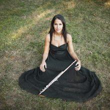 """VU kamerinis orkestras kviečia į koncertą """"Rudens serenados"""""""
