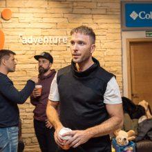 Populiariausias magijos šou pasaulyje ir Vilniuje žada nepakartojamus reginius