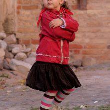 Keičiasi vaiko teisių apsaugos sistema: ką reikia žinoti?