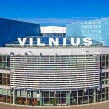 Kazachstanas bus pasiekiamas tiesioginiais skrydžiais iš Vilniaus