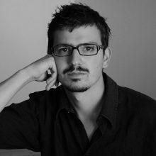 """Šių metų """"Eurovizijos"""" melodiją parašė prie S. Sobralio dainos dirbęs kompozitorius"""