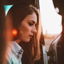 Psichologė: aplinkiniai dažnai neatsižvelgia į sergančiojo norus