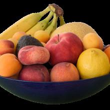 A. Unikauskas paaiškino, kokias problemas sukelia per didelis fruktozės kiekis
