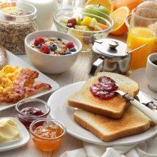 Maisto švaistymas: žala piniginei, gamtai ir sveikatai
