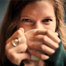 Atskleidė, ką svarbu žinoti apie dehidrataciją žiemą