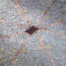 Trylikametis pusę paros praleido Los Andželo kanalizacijos labirinte