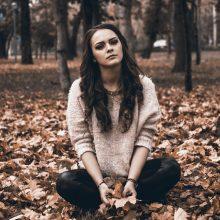 Psichiatrė: chaotiškas gyvenimas kelia sumaištį galvoje