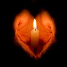 Kauno ligoninėje mirė daugybinius sužalojimus patyręs kaišiadorietis