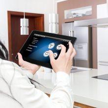 Ko reikia, kad šiuolaikiškoje virtuvėje pasijustumėte profesionalu?