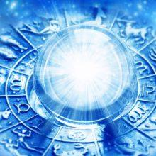 Dienos horoskopas 12 zodiako ženklų <span style=color:red;>(kovo 14 d.)</span>