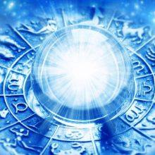 Dienos horoskopas 12 zodiako ženklų <span style=color:red;>(balandžio 5 d.)</span>