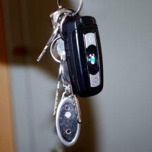 Kaip paruošti automobilį prieš jo pardavimą? <span style=color:red;>(svarbiausi aspektai)</span>