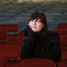 TKKF – pilietinis judėjimas, išaugęs į kino reiškinį