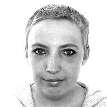 Pareigūnai prašo pagalbos: Jonavos rajone dingo jauna moteris