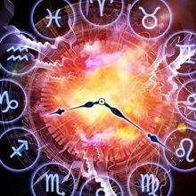 Dienos horoskopas 12 zodiako ženklų <span style=color:red;>(balandžio 11 d.)</span>