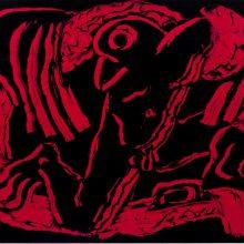 Kviečia prisiminti menininką R. A. Šulskį
