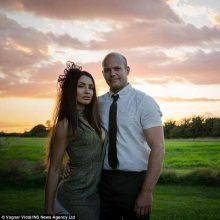 Britanijoje rasta negyva lietuvė, buvusi kokaino prekeivio žmona