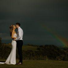 Kas susituoks šią savaitę? <span style=color:red;>(jaunavedžių sąrašas)</span>