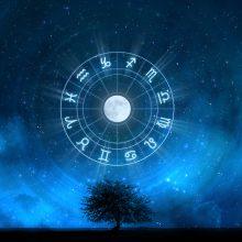 Dienos horoskopas 12 zodiako ženklų <span style=color:red;>(sausio 15 d.)</span>