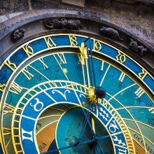 Dienos horoskopas 12 zodiako ženklų (vasario 25 d.)