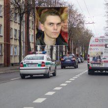 Kauno savaitraščio apgaulės ir skolos