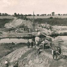 Lietuvos Respublika 1918–1940 m.: didieji pasiekimai
