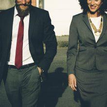 Lyčių lygybei darbo vietose pasiekti prireiks daugiau kaip 200 metų?