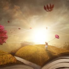 Knygų lentyna: ką skaityti rudenį?