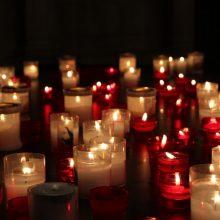 Ekspertai patvirtino pareigūnų versiją dėl tragiško užliediškės likimo