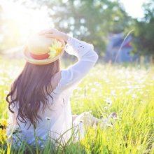 Kaip atsikratyti nuolatinio streso?