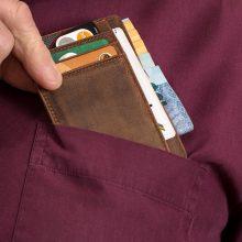 Diena, kai gaunate atlyginimą: kaip mėnesio pabaigoje nelikti be pinigų?
