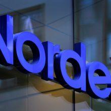 Rusijos oligarchas B. Rotenbergas pateikė ieškinį prieš Skandinavijos bankus