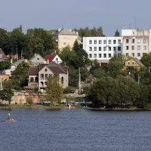 Rugpjūčio 15-oji Lietuvoje ir pasaulyje