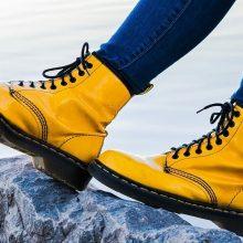 Unikalus muziejus empatijos moko avint kito batus